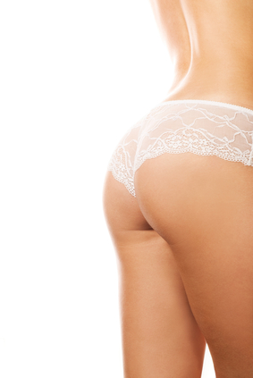 Buttock Augmentation Recovery Time - Beauty Holidays